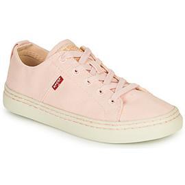 Lage Sneakers Levis SHERWOOD S LOW