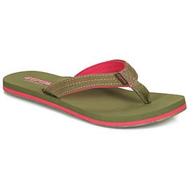 Teenslippers Cool shoe SKILL