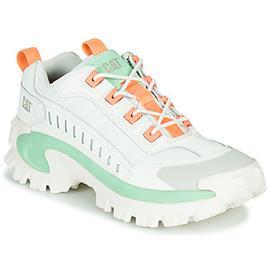 Lage Sneakers Caterpillar INTRUDER