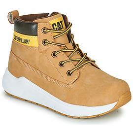 Hoge Sneakers Caterpillar COLMAX