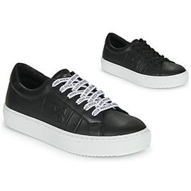 Lage Sneakers Ikks BP80166