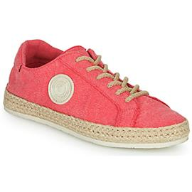 Lage Sneakers Pataugas PAM/T