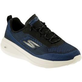 Lage Sneakers Skechers -