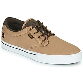 Lage Sneakers Etnies JAMESON 2 ECO
