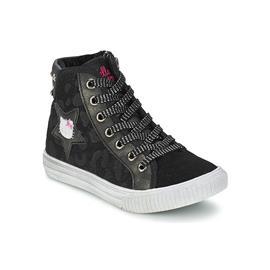 sneakers Hello Kitty VATETE LEO