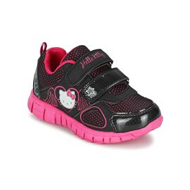 sneakers Hello Kitty BASEMO PHYL