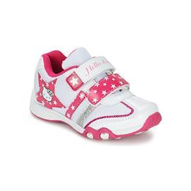 sneakers Hello Kitty LOUKOUM