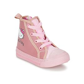 sneakers Hello Kitty TANSIOUR