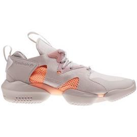 Hoge Sneakers Reebok Sport -