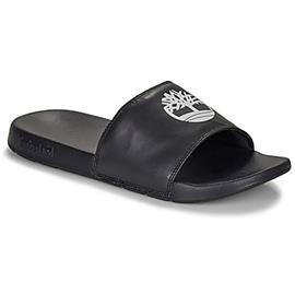 Slippers Timberland PLAYA SANDS SPORTS SLIDE