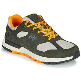 Lage Sneakers Timberland FIELD TREKKER LOW F/L