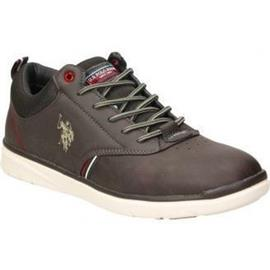 Lage Sneakers Ralph Lauren Y60R4125