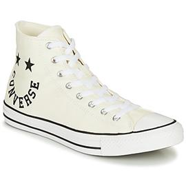 Hoge Sneakers Converse CHUCK TAYLOR ALL STAR CHUCK TAYLOR CHEERFUL