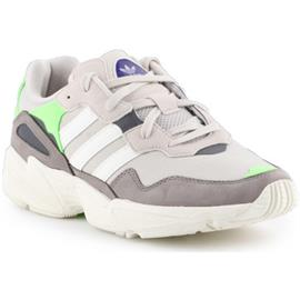 Lage Sneakers adidas Adidas Yung-96 F97182
