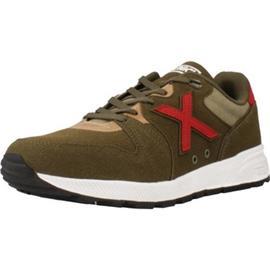 Lage Sneakers Munich G-3
