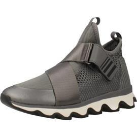 Hoge Sneakers Sorel KINETIC SNEAK