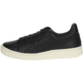 Lage Sneakers Asics HL7X0
