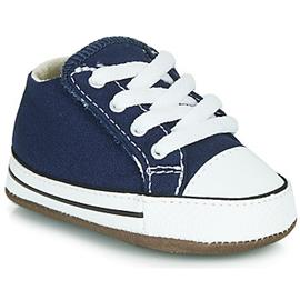 Hoge Sneakers Converse CHUCK TAYLOR FIRST STAR CANVAS HI