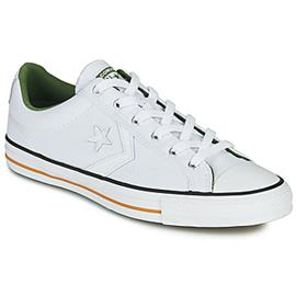 Lage Sneakers Converse STAR PLAYER TWISTED VACATION