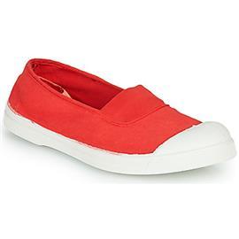 Lage Sneakers Bensimon TENNIS ELASTIQUE