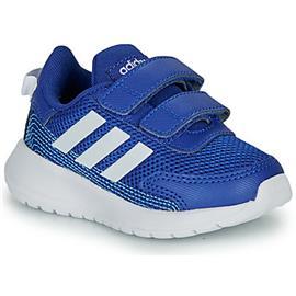 Lage Sneakers adidas TENSAUR RUN I