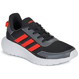 Lage Sneakers adidas TENSAUR RUN K