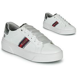 Lage Sneakers Dockers by Gerli 46BK204-591