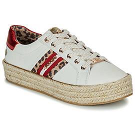 Lage Sneakers Dockers by Gerli 46GV202-509