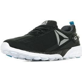Lage Sneakers Reebok Sport Zpump Fusion 2.5 WP