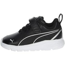 Lage Sneakers Puma 370667