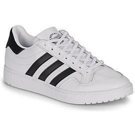 Lage Sneakers adidas MODERN 80 EUR COURT