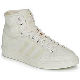 Hoge Sneakers adidas AMERICANA DECON