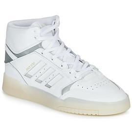 Hoge Sneakers adidas DROP STEP