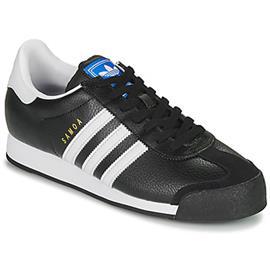 Lage Sneakers adidas SAMOA