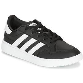 Lage Sneakers adidas Novice C