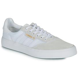 Lage Sneakers adidas 3MC