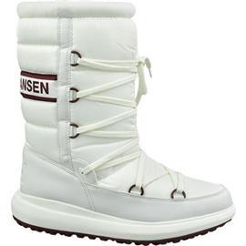 Snowboots Helly Hansen W Isolabella Grand 11480-011
