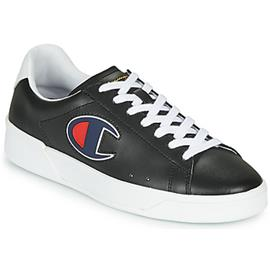 Lage Sneakers Champion M 979 LOW