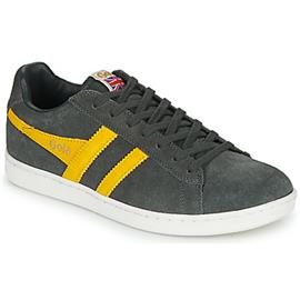 Lage Sneakers Gola EQUIPE SUEDE