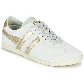 Lage Sneakers Gola BULLET PEARL