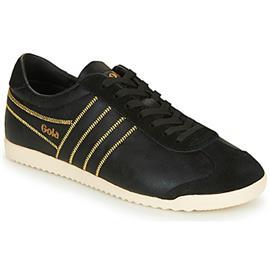 Lage Sneakers Gola BULLET LUSTRE SHIMMER