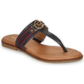 Sandalen Tom Tailor 8093902