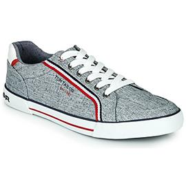 Lage Sneakers Tom Tailor 8080810