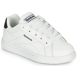 Lage Sneakers Reebok Classic COMPLETE CLN2.0