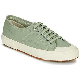 Lage Sneakers Superga 2750-COTU CLASSIC