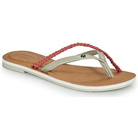 Teenslippers Oxbow M1VASTANA