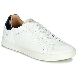 Lage Sneakers Only SHILO SID PU