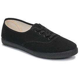 Lage Sneakers Yurban ARTOUM