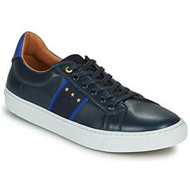 Lage Sneakers Pantofola d'Oro ZELO UOMO LOW