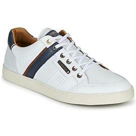 Lage Sneakers Pantofola d'Oro PALME UOMO LOW